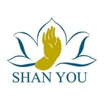 Shan You