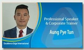 Aung Pye Tun