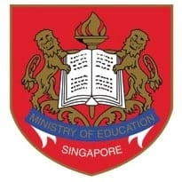 MOE - Ministry of Education Singapore
