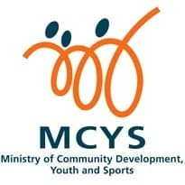 MYCS - Ministry of Community Development, Youth & Sports