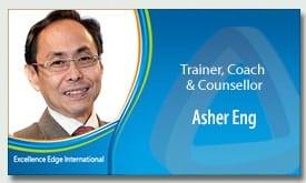 Asher Eng